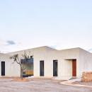 Stone-Clubhouse-by-GRAS-arquitectos_dezeen_784_4