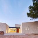 Stone-Clubhouse-by-GRAS-arquitectos_dezeen_784_5