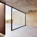 Stone-Clubhouse-by-GRAS-arquitectos_dezeen_784_6