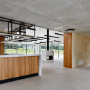 Stone-Clubhouse-by-GRAS-arquitectos_dezeen_784_7