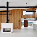 Stone-Clubhouse-by-GRAS-arquitectos_dezeen_784_8