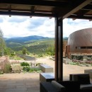 0100_SantaFe_Davis_Retreat-Custom