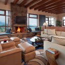 0160_SantaFe_Davis_Retreat-Custom