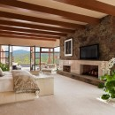 0210_SantaFe_Davis_Retreat-Custom