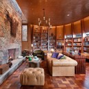 0220_SantaFe_Davis_Retreat-Custom