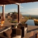 0240_SantaFe_Davis_Retreat-Custom