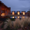 0320_SantaFe_Davis_Retreat-Custom