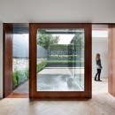 81-Leinster-Road-by-Allister-Coyne_dezeen_468_4