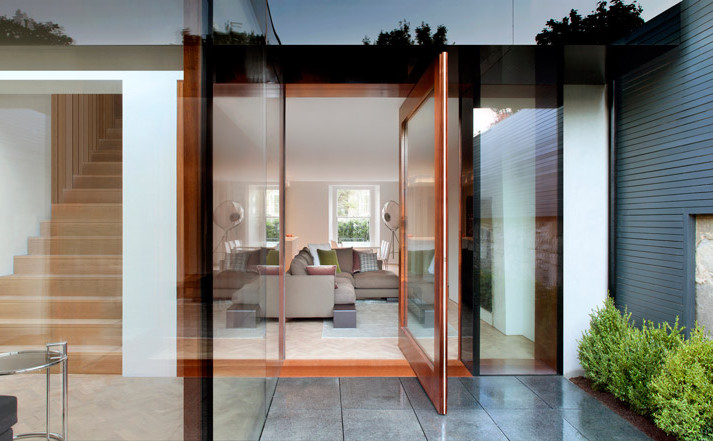 81-Leinster-Road-by-Allister-Coyne_dezeen_BN02