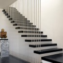 Best-Staircase-Railing-Designs-08