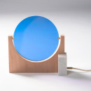 The-Day-and-Night-Light-by-Eleonore-Delisse_dezeen_468_5