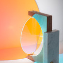 The-Day-and-Night-Light-by-Eleonore-Delisse_dezeen_468_6