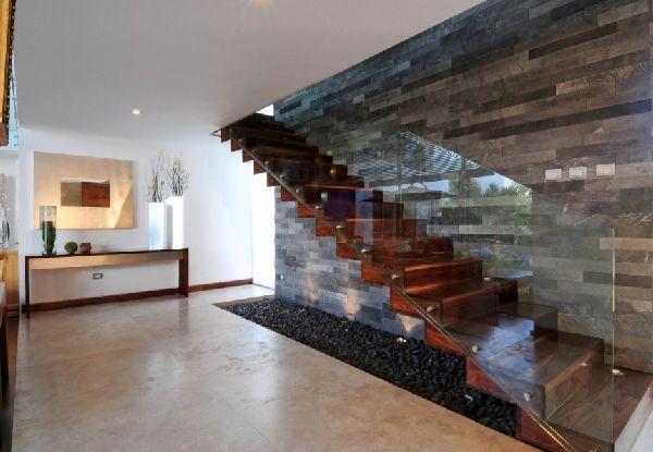 Modern Stairs 1 | MODERNi