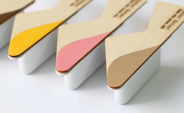 lexus-design-award-butter-better-yeongkeung-jeon-designboom-07