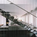 modern-loft-interior-design-contemporary-railings