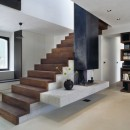 modern_stairs_vc_01