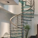 spiral-staircase-stainless-steel-frame-glass-steps-open-51317-5756393