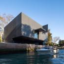 Australian-Pavilion-Venice-by-Denton-Corker-Marshall_dezeen_784_5