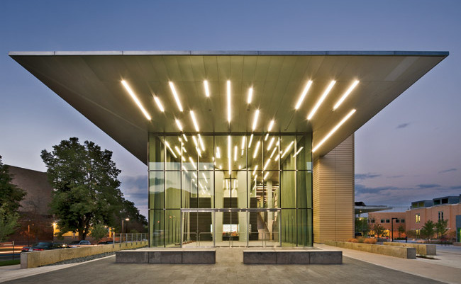 1311-Marquez-Hall-Colorado-School-of-Mines-Bohlin-Cywinski-Jackson-1