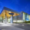 51a82494b3fc4b10be0003e0_brampton-soccer-centre-maclennan-jaunkalns-miller-architects_01