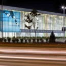 51a82495b3fc4b90270003fa_brampton-soccer-centre-maclennan-jaunkalns-miller-architects_02