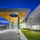 51a8249eb3fc4b90270003fb_brampton-soccer-centre-maclennan-jaunkalns-miller-architects_03