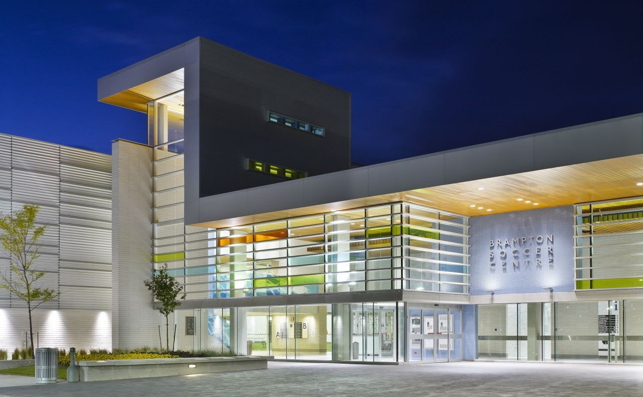 51a824a1b3fc4b39ee0003d8_brampton-soccer-centre-maclennan-jaunkalns-miller-architects_04