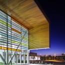 51a824acb3fc4b10be0003e1_brampton-soccer-centre-maclennan-jaunkalns-miller-architects_05