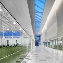 51a824c4b3fc4b10be0003e2_brampton-soccer-centre-maclennan-jaunkalns-miller-architects_09