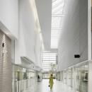 51a824cdb3fc4b39ee0003dc_brampton-soccer-centre-maclennan-jaunkalns-miller-architects_10