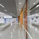 51a824d9b3fc4b39ee0003de_brampton-soccer-centre-maclennan-jaunkalns-miller-architects_13