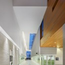 51a824dab3fc4b10be0003e3_brampton-soccer-centre-maclennan-jaunkalns-miller-architects_12