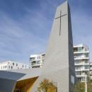5546e0dae58ece706c000508_ensemble-pastoral-catholique-atelier-d-architecture-brenac-gonzalez_photo-sergio-grazia-brenac_gonzalez-b4d-pastorale-boulogne