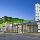 Anacostia-Library-1_exterior