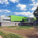 Anacostia-Library-3_exterior