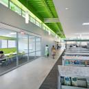 Anacostia-Library-5_interior