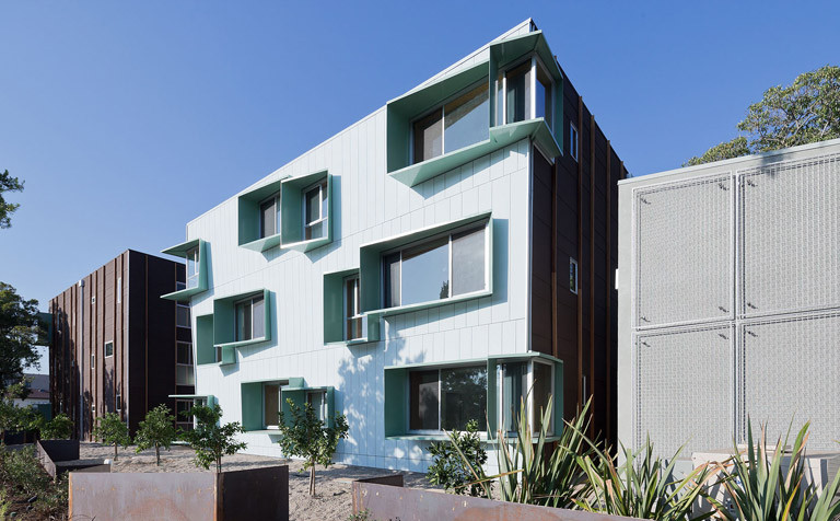 Broadway-housing-by-Kevin-Daly-Architects_dezeen_784_0