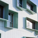 Broadway-housing-by-Kevin-Daly-Architects_dezeen_784_2