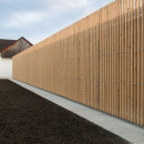 Elementary-School-Sports-Hall-by-Jovan-Mitrovic_dezeen_468_4