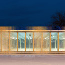 Elementary-School-Sports-Hall-by-Jovan-Mitrovic_dezeen_784_0