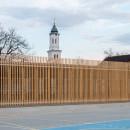 Elementary-School-Sports-Hall-by-Jovan-Mitrovic_dezeen_784_2