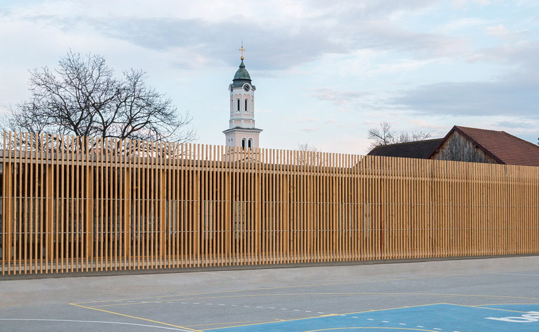 Elementary-School-Sports-Hall-by-Jovan-Mitrovic_dezeen_784_2