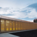 Elementary-School-Sports-Hall-by-Jovan-Mitrovic_dezeen_784_3