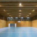 Elementary-School-Sports-Hall-by-Jovan-Mitrovic_dezeen_784_4