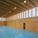 Elementary-School-Sports-Hall-by-Jovan-Mitrovic_dezeen_784_5
