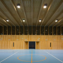 Elementary-School-Sports-Hall-by-Jovan-Mitrovic_dezeen_784_6
