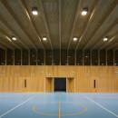 Elementary-School-Sports-Hall-by-Jovan-Mitrovic_dezeen_784_6