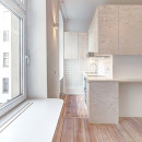 Micro-Apartment-in-Berlin-by-Spamroom-and-Johnpaulcoss_dezeen_468_1