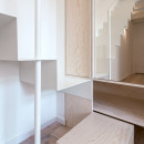 Micro-Apartment-in-Berlin-by-Spamroom-and-Johnpaulcoss_dezeen_468_11