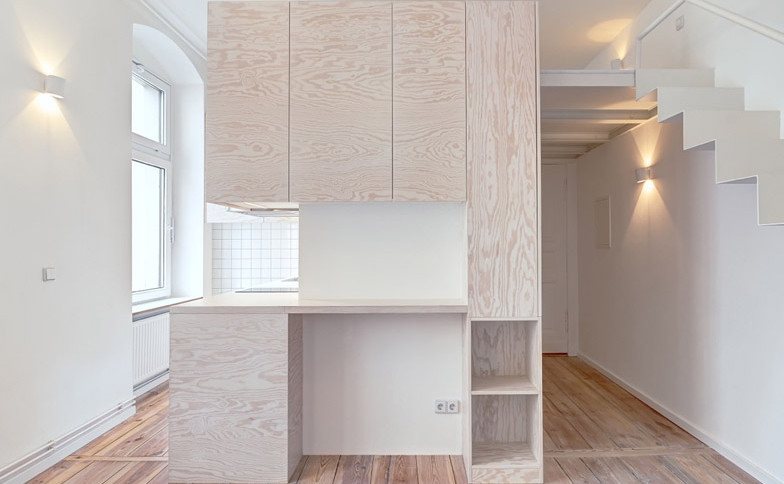 Micro-Apartment-in-Berlin-by-Spamroom-and-Johnpaulcoss_dezeen_784_0